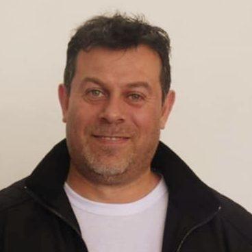 Alejandro RL